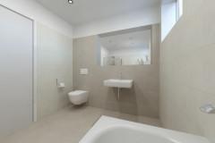 RD-Podebrady_koupelna-2.17_2