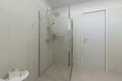 RD-Podebrady_koupelna-2.17_3