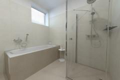 RD-Podebrady_koupelna-2.17_4