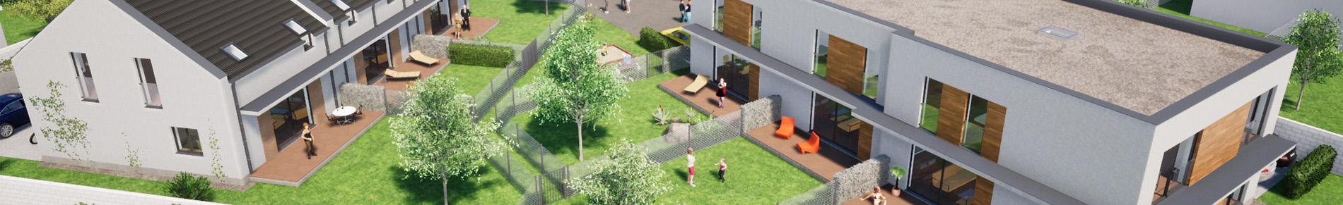 Rezidence Revoluční